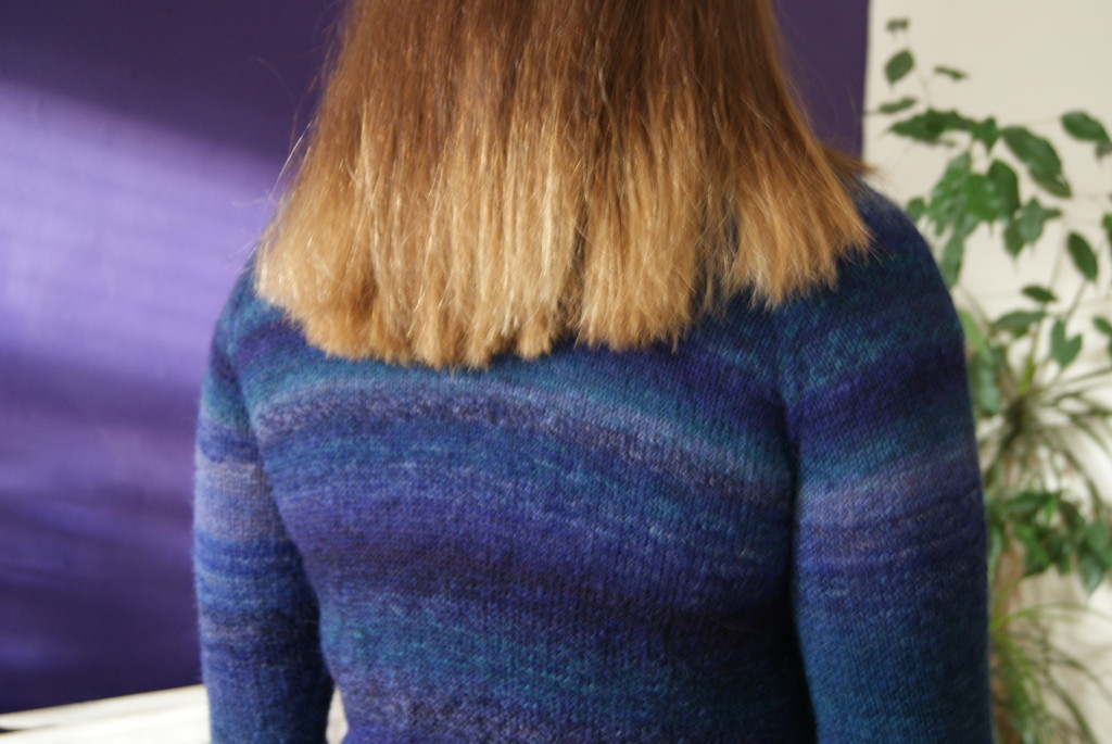 http://www.ravelry.com/projects/fak/chantalle-2