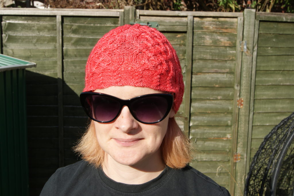 http://www.ravelry.com/projects/fak/penda-hat